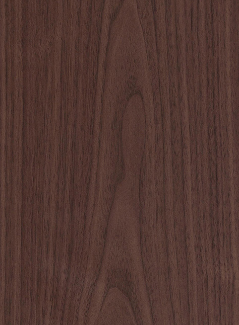 Valois Walnut