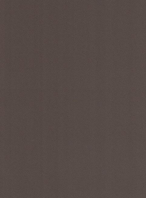 Chesnut Brown