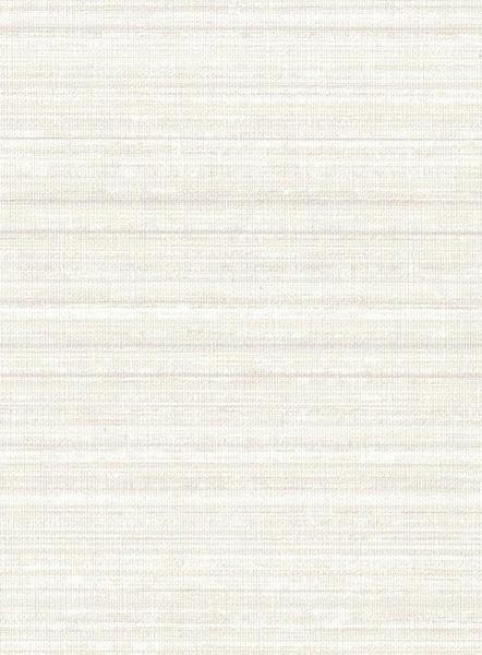 Oyster Linen
