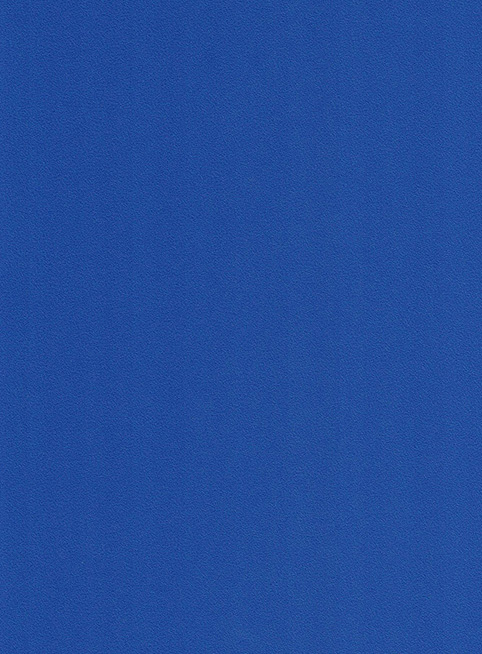 Mare Blue