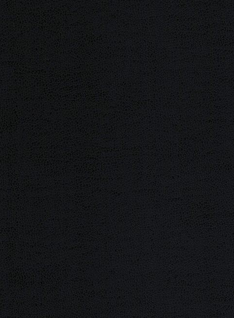 Black Morocco