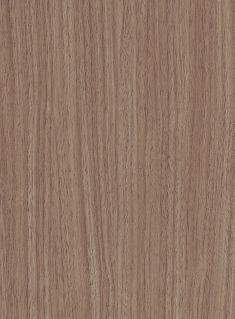 Naked American Walnut