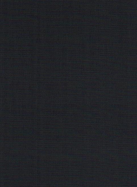 Kasuri Noir