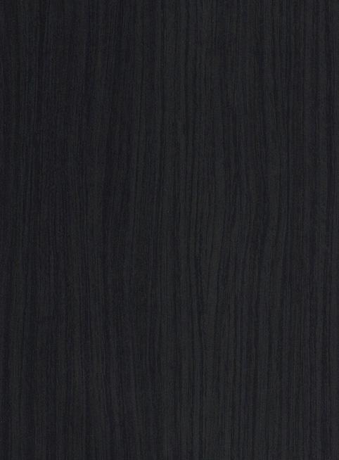 Black Bubinga