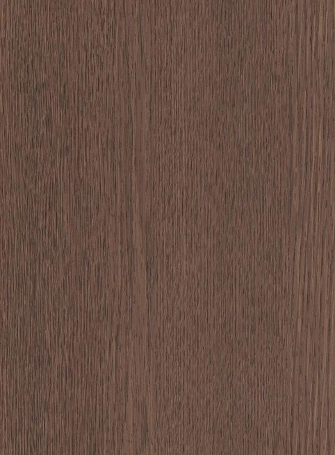 Gale Oak
