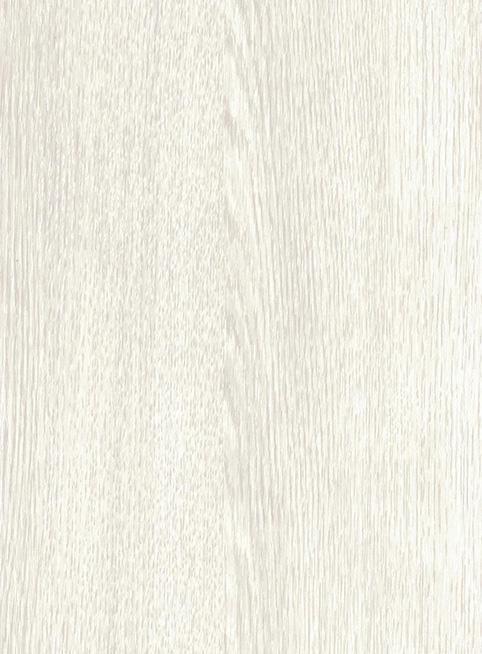 Siberian Oak