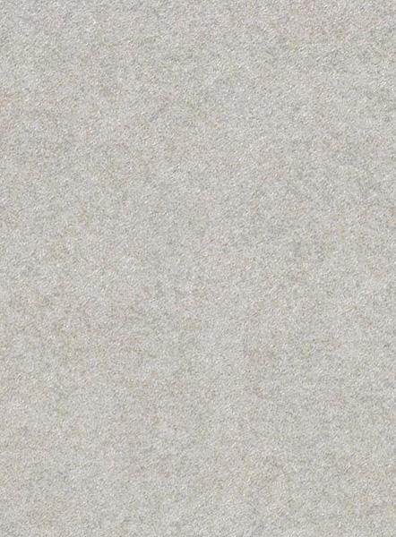 Granite Vellum