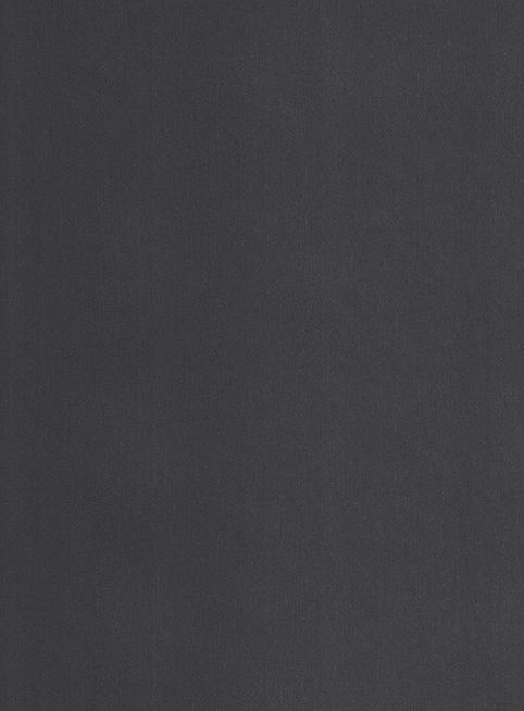 Dark Stainless