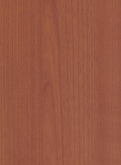 Mandarin Cherry