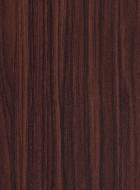 Purplewood