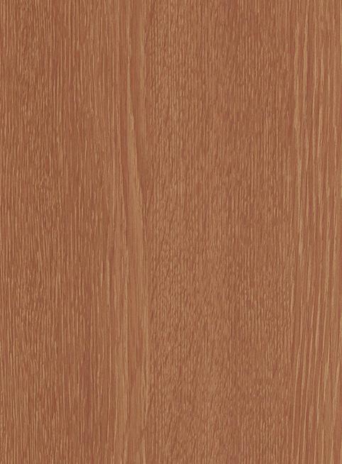 Bisky Oak