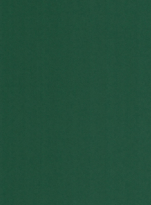 Elm Green