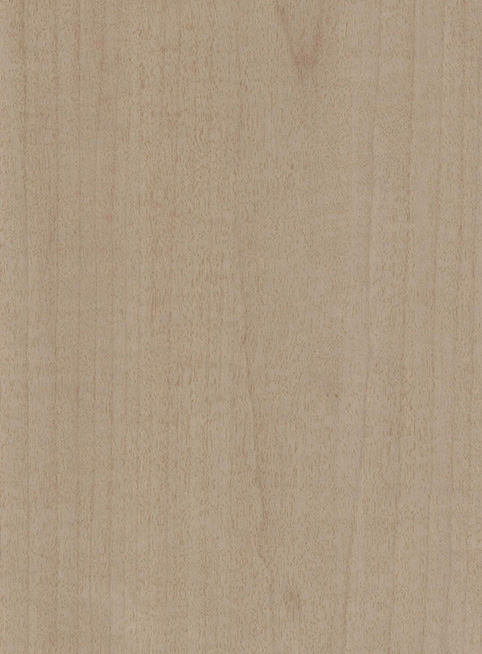 Beige Sycamore