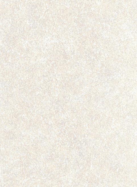 Milky Sand