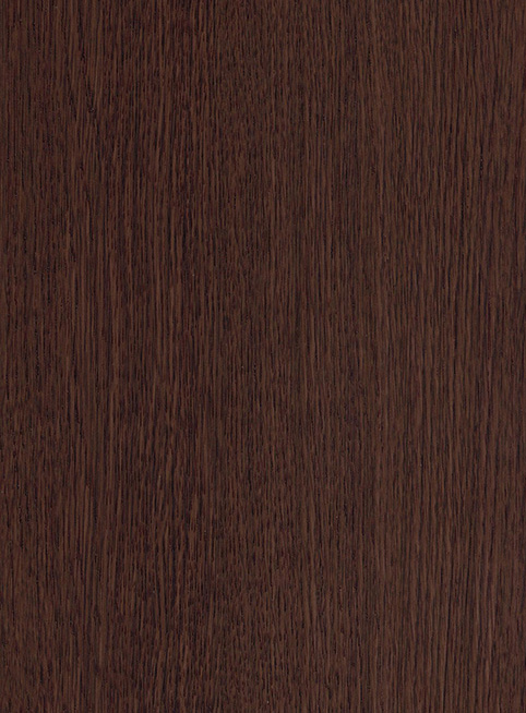 Dark Umber Oak