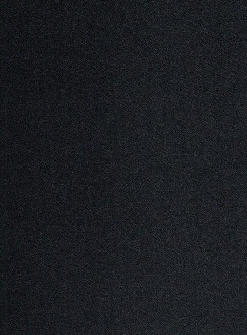 Luminance Black