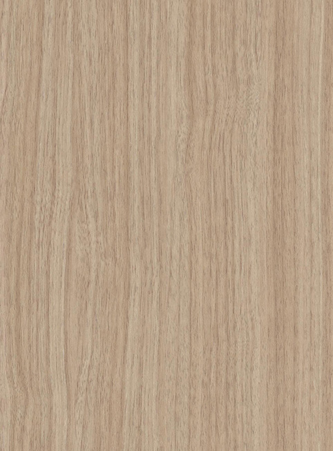 Naked Italian Walnut