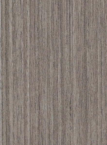 Grey Striped Wood