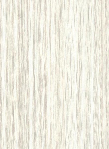 Salt Oak