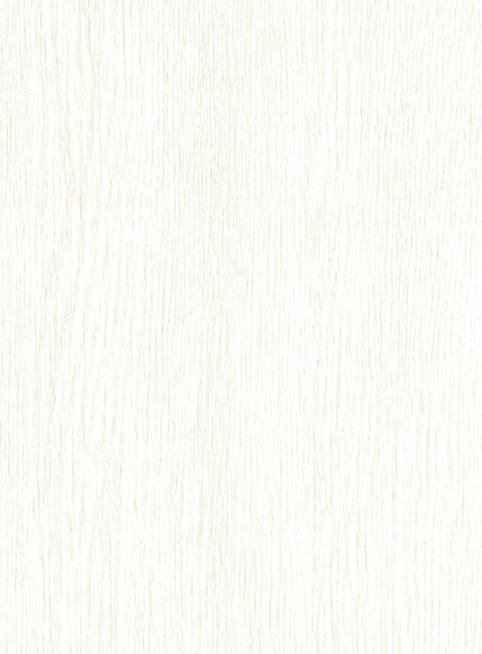 Canard Oak