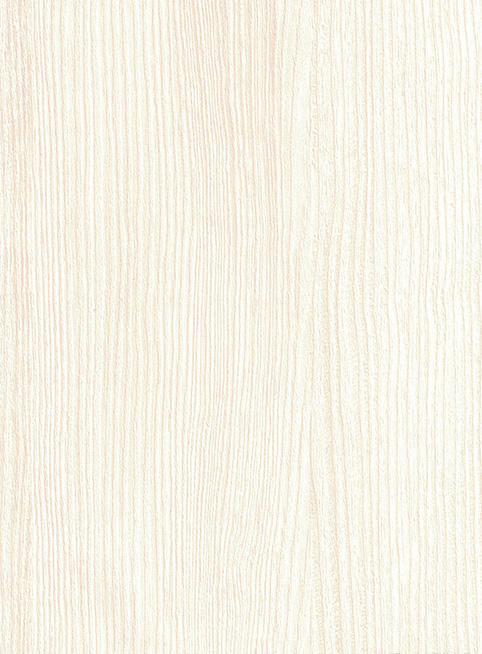 Karon Pine
