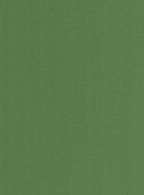 Tirol Green