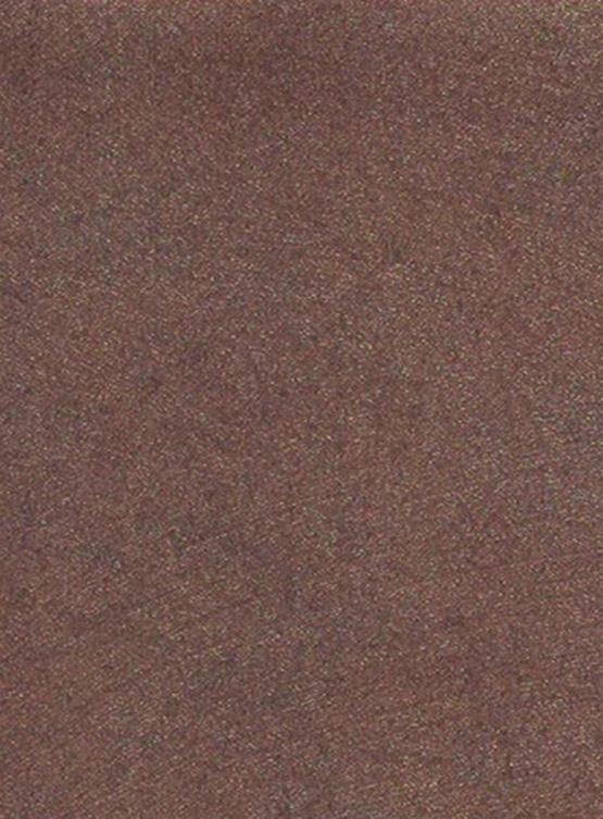 Dry Copper