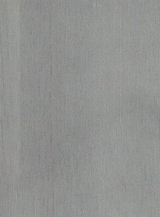 Silver Fox Oak