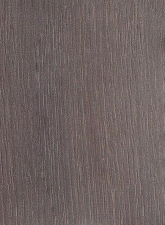 Sable Oak