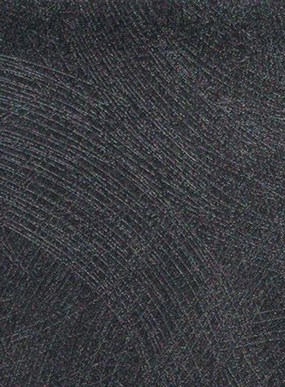 Nebula Stainless