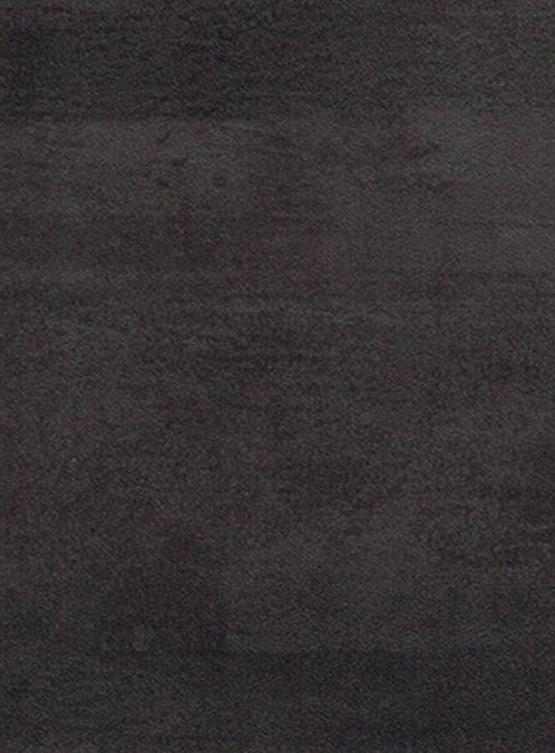 Shabby Dark Trulli