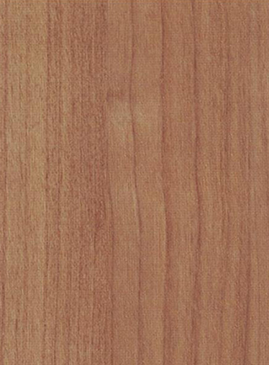 Sedona Cherry