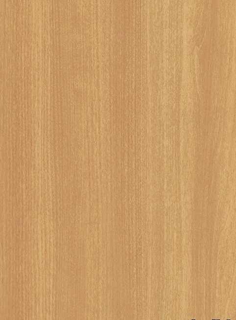 Kind Wood