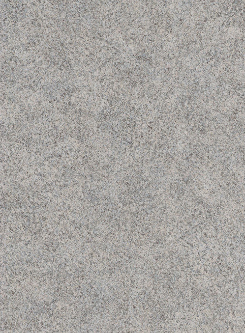Gloaming Sand