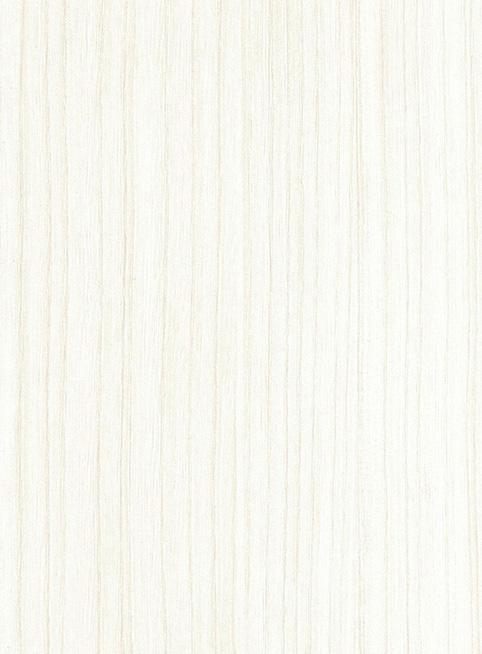 White Paulownia