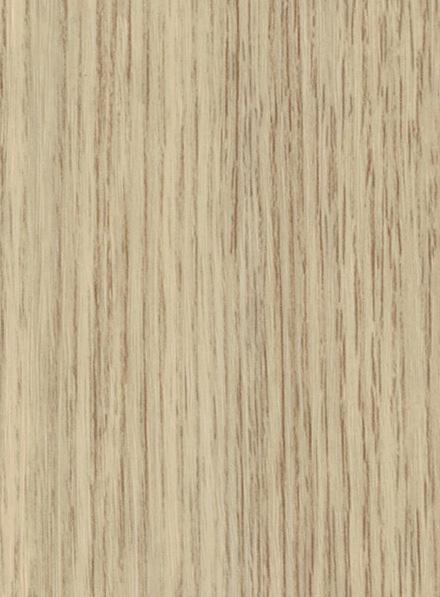 Naked Oak