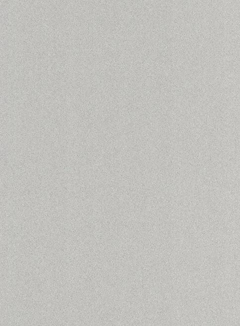 Light Gray Sand