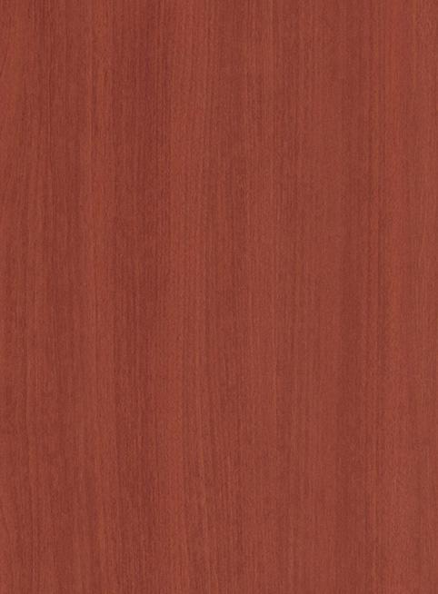 Tender Wood
