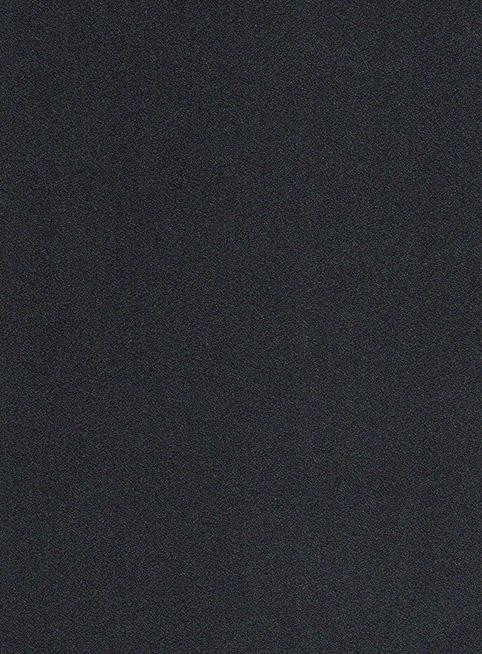 Noir Sablon