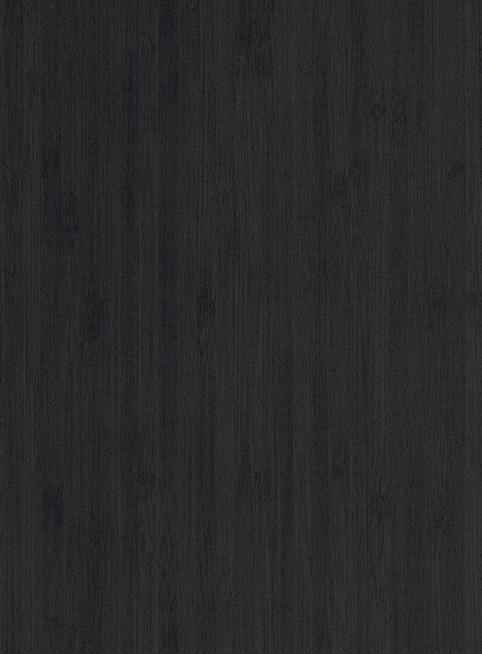Charcoal Bamboo