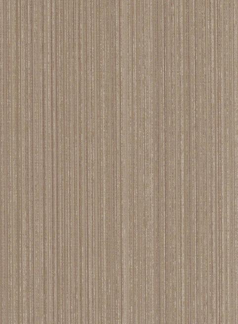 Earthy Linen