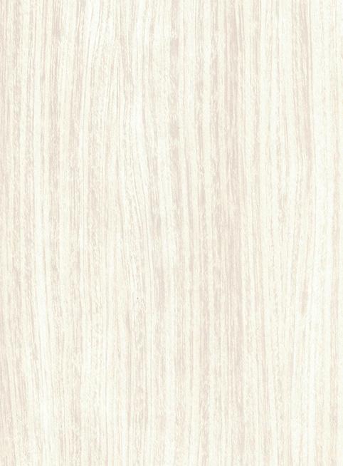 White Bubinga