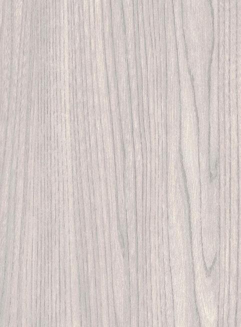 Grayish Elm