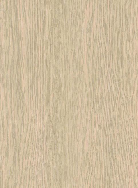 Lapin Oak