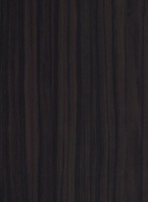 Dark Purplewood