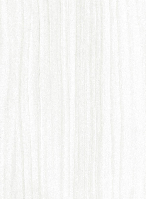 White Purplewood