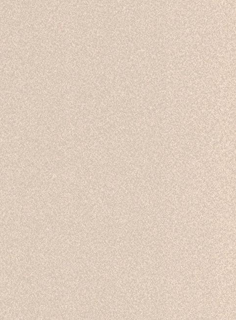 Ivory Sand