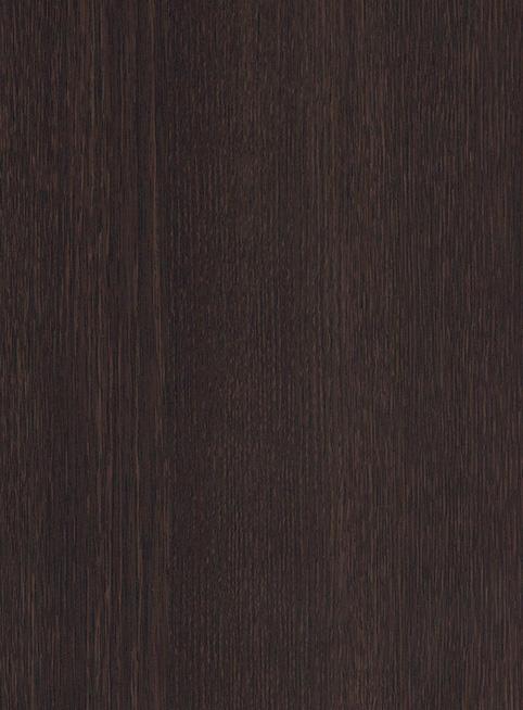 Bison Oak