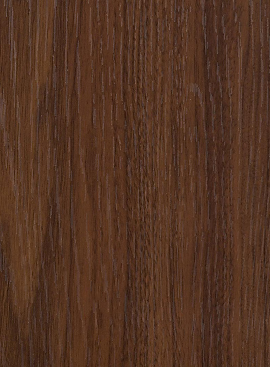 Manhattan Walnut
